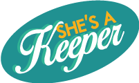 She's A Keeper - Virtual Assistant